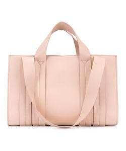 Corto Moltedo | Medium Costanza Beach Club Tote