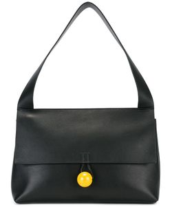Corto Moltedo | Medium Shoulder Bag