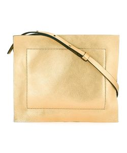 Corto Moltedo | Crossbody Bag