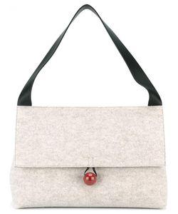 Corto Moltedo | Shoulder Bag