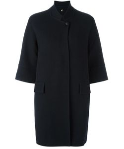 NUMEROOTTO | Single Breasted Coat 40 Cashmere/Wool