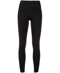 Y-3 | Lite Leggings Xs Polyamide/Spandex/Elastane