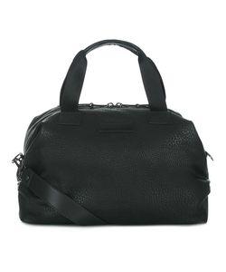 Tiba + Marl | Raf Changing Bag