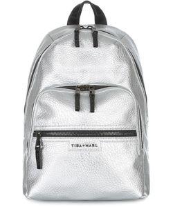 Tiba + Marl | Elwood Changing Backpack
