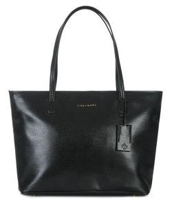 Tiba + Marl | Mabel Changing Bag