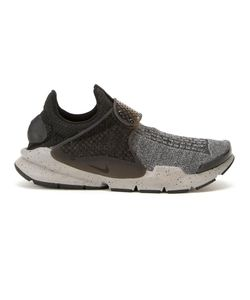 Nike | Sock Dart Se Premium Sneakers 28 Vegetable