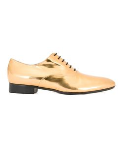 Marni | Oxford Shoes 37 Leather