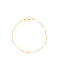 WOUTERS & HENDRIX   In Mood For Love Bracelet