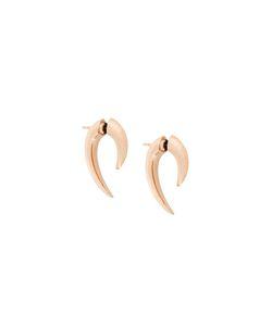 SHAUN LEANE | Signature Diamond Talon Earrings