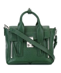 3.1 Phillip Lim | Mini Pashli Satchel