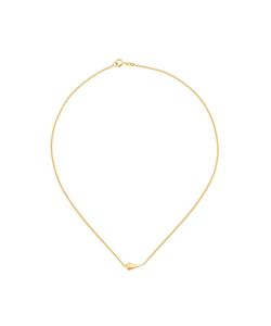 WOUTERS & HENDRIX | In Mood For Love Necklace