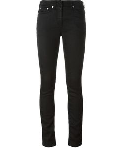 Neil Barrett | Skinny Fit Jeans 30 Cotton/Nylon/Spandex/Elastane