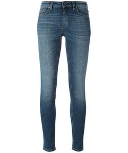 Toteme | Skinny Jeans 27 Cotton/Polyester/Lyocell