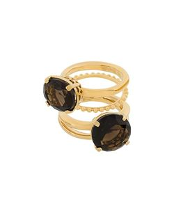 WOUTERS & HENDRIX | My Favourite Ring Stacking Set 52