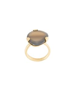 WOUTERS & HENDRIX | My Favourite Agate Ring 54