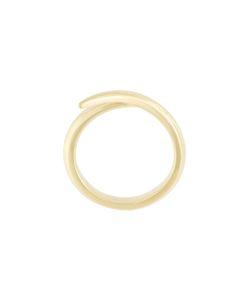 SHAUN LEANE | Signature Diamond Ring 54