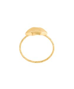 WOUTERS & HENDRIX   My Favourite Lips Ring 52