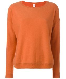 Philo-Sofie | Round Neck Pullover 36 Cashmere/Wool