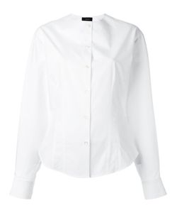 Joseph | Asher Shirt 40 Cotton
