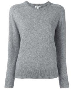 Toteme | Round Neck Jumper Xs Cashmere