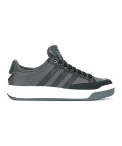 Adidas | Originals X Mountaineering Court Sneakers 10