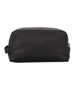 Dolce & Gabbana | Classic Wash Bag Nylon