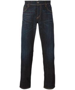 Rag & Bone | Regular Fit Jeans 30 Cotton/Polyurethane