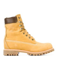 Timberland | Working Boots 7 Leather/Suede/Rubber