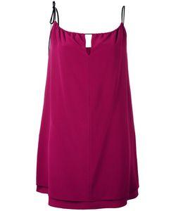 Rag & Bone | Samantha Dress Medium Silk