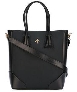 Manu Atelier | Tote Bag