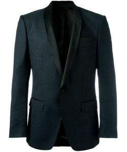 Boss Hugo Boss | Single Breasted Dinner Jacket 52