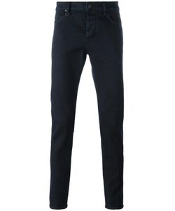 NEUW | Slim Fit Jeans 30 Cotton/Polyester/Spandex/Elastane