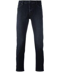 NEUW | Slim Fit Jeans 34 Cotton/Polyester/Spandex/Elastane