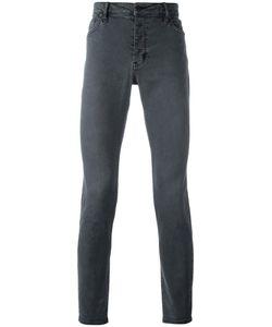 NEUW | Skinny Jeans 30 Cotton/Polyester/Spandex/Elastane/Lyocell