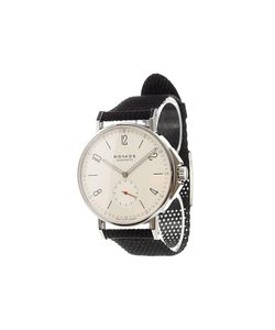 Nomos | Ahoi Analog Watch Adult Unisex