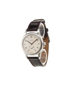 Nomos | Club Analog Watch Adult Unisex
