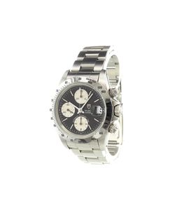 Tudor | Tiger Prince Analog Watch Adult Unisex