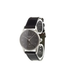 Nomos | Orion Anthrazit Analog Watch Adult Unisex