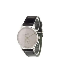 Nomos | Orion Analog Watch Adult Unisex