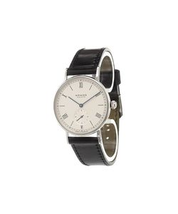 Nomos | Ludwig Analog Watch Adult Unisex