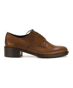 Each X Other | Classic Brogues 40 Leather