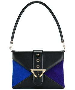 Sara Battaglia | Natalie Shoulder Bag