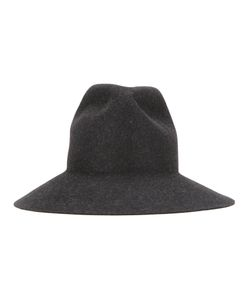 KIJIMA TAKAYUKI   Adjuster Hat Rabbit Felt