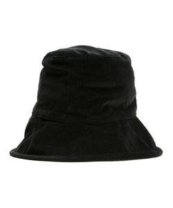 KIJIMA TAKAYUKI | Corduroy Hat 59 Cotton