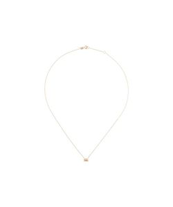 Jezebel London | Margaret Necklace