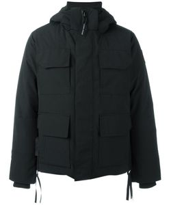 Canada Goose | Maitland Jacket Xl Cotton/Polyester/Nylon/Feather Down