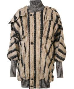 Andreas Kronthaler For Vivienne Westwood | Roberta Bomber Jacket Adult Unisex
