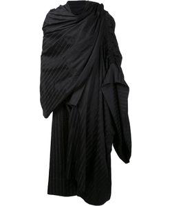 Andreas Kronthaler For Vivienne Westwood | Lama Cape Adult Unisex Cotton