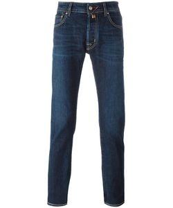 Jacob Cohёn | Jacob Cohen Comfort Jeans 31 Cotton/Spandex/Elastane