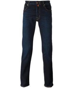 Jacob Cohёn | Jacob Cohen Kilim Jeans 38 Cotton/Spandex/Elastane/Polyester